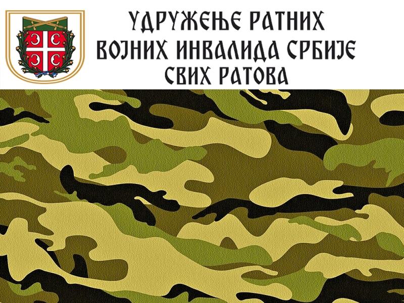 Isplata ratnih dnevnica učesnicima rata 1999.